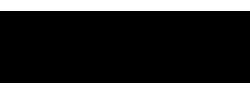 BOOT FAHREN LERNEN | Bootsführerschein Logo