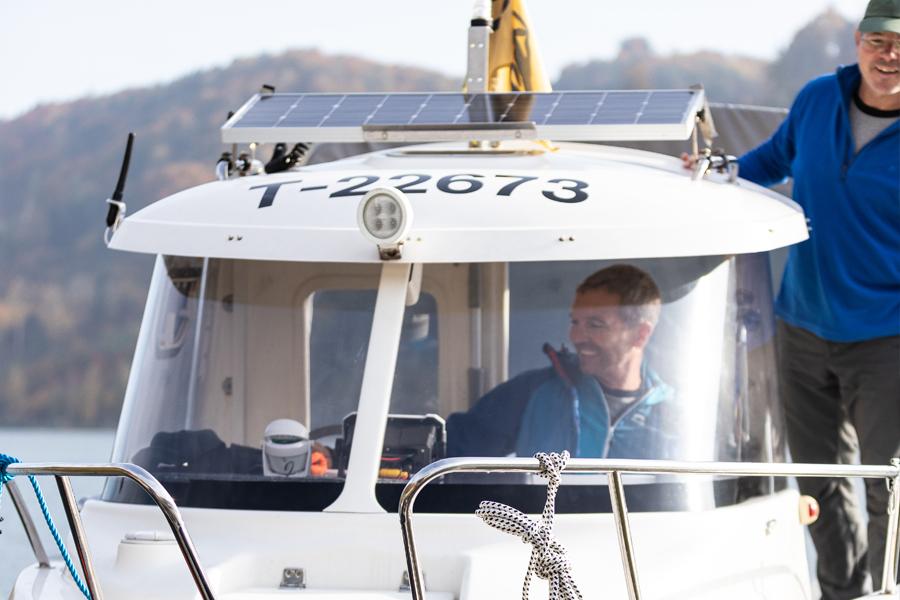 Boot Fahren Lernen   Untermühl Oberösterreich und Hatting & Imst in Tirol   Bootsführerschein   Blog