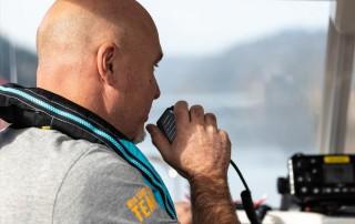 Boot Fahren Lernen | Untermühl Oberösterreich und Hatting & Imst in Tirol | Bootsführerschein | Kurse