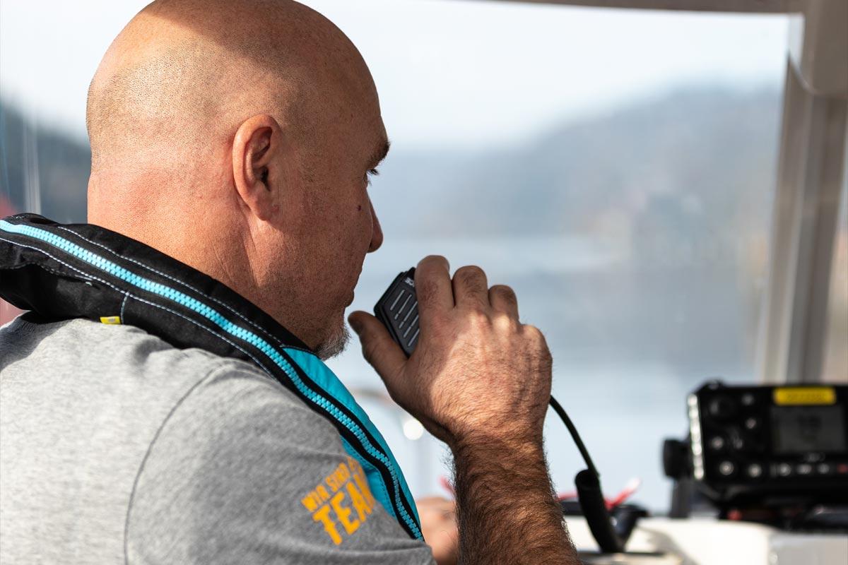 Boot Fahren Lernen   Untermühl Oberösterreich und Hatting & Imst in Tirol   Bootsführerschein   Kurse